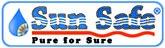 sunsafe logo