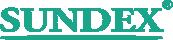 sundex_logo